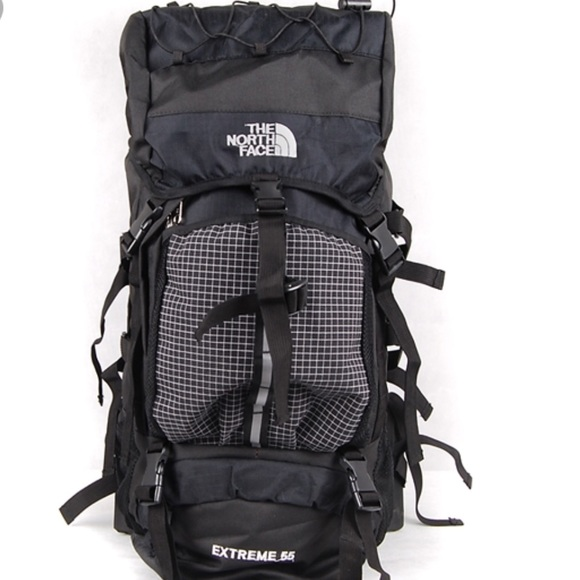 507145b31e The North Face Extreme 55 Hiking Backpack. M_5a43d9f29a94552049095b2f.  Other Bags ...